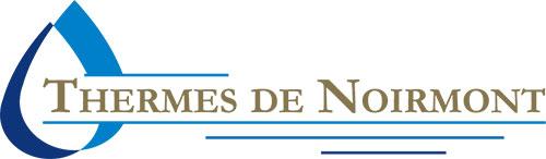 Les Thermes de Noirmont