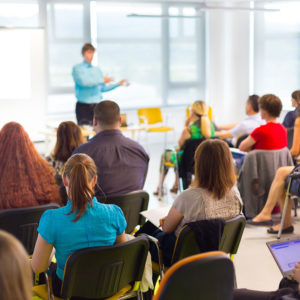 Salle de reunion ou evenements