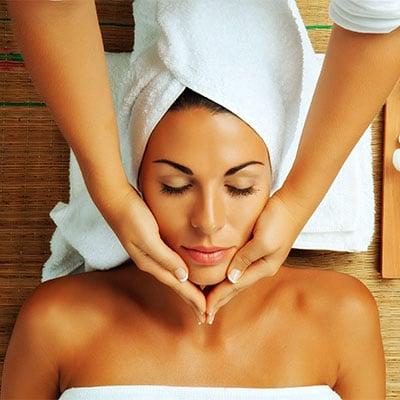 Massages et Soins